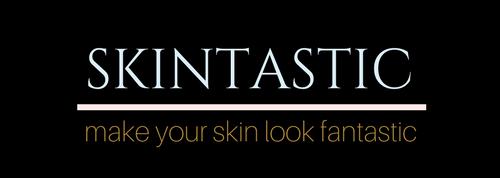 Skintastic